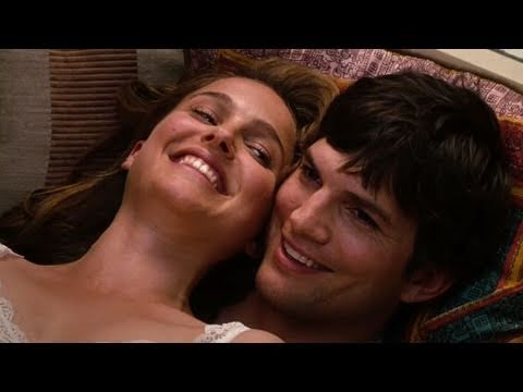 -No Strings Attached- Trailer HD
