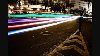 Sir toby - A Thousand Miles Remix
