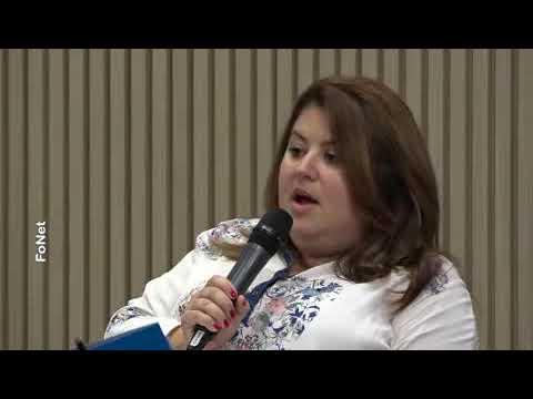 Mirjana Filipović - Tržište energenata u regionu Zapadnog Balkana