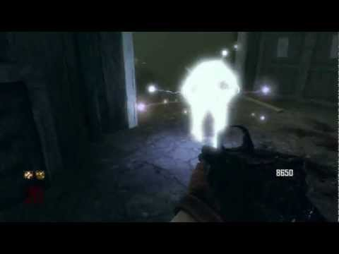 Black Ops II | Zombies Easter Egg Secret Song