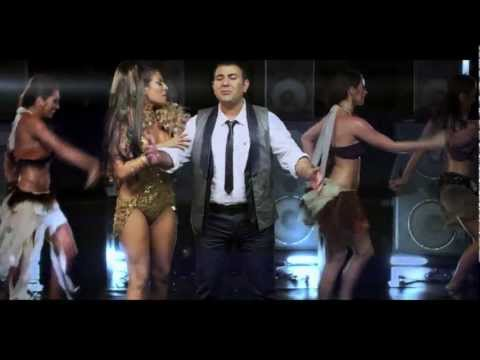 Karen Hakobyan Ft. Magali De La Rosa &quot;Sirel Em&quot; (Official Video)