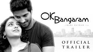 OK Bangaram - Trailer 1