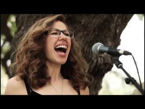 Lake Street Dive - Stop Your Crying
