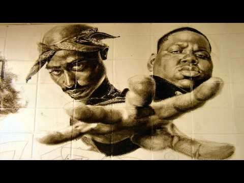 Hard Westcoast Gangsta Rap Beat 2014