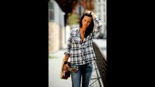 Aude Henneville (the Voice) – Toi Et Moi