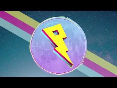 ODESZA - Say My Name (Luke Shay Remix) - default
