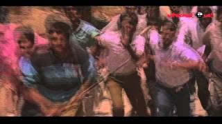 Suraajyamavaleni Swaraajyam - Gaayam