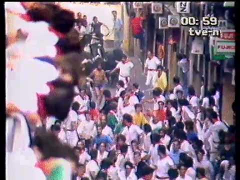 7-7-1984 Alonso Moreno de la Cova