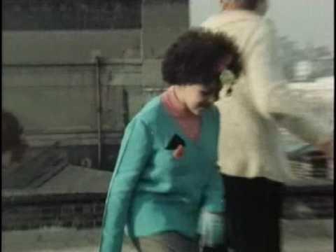 x ray spex identity 1978 video complete