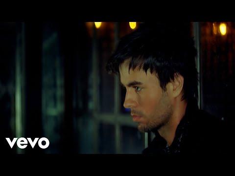 Enrique Iglesias - Tonight (I-m Lovin- You)