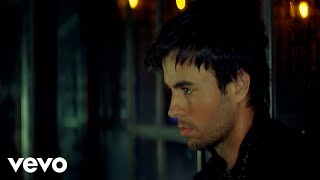 Enrique Iglesias - Tonight (I\'m Lovin\' You)