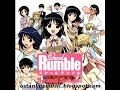 School Rumble - Boys will be boys