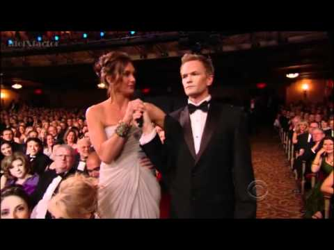 Tony Awards 2011   Neil Patrick Harris   Opening Number   HD 720p -UfZOodFqLuM