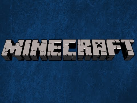 Minecraft - E070: Deep Blue Sea (+ World Download!)