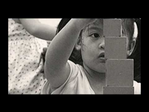 Maria Montessori Children's School Foundation Inc. - Philippines
