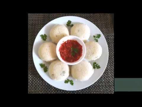 5min Breakfast Recipes | Quick Breakfast Recipes | Instant Breakfast Recipes - By Sritha's Kitchen