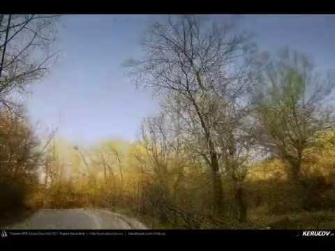 VIDEOCLIP Traseu MTB Ploiesti - Cosminele - Brebu - Pietriceaua - Zamfira - Ploiesti