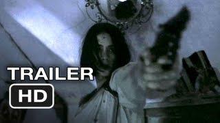 The Day Official Trailer (2012) - Shannyn Sossamon Movie HD