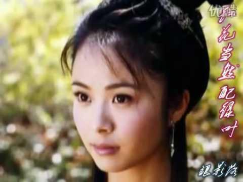 爱江山更爱美人-古装美女视频集-98位女影星合集.flv