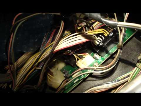 Arcade PCB And Arcade Machine NO SOUND/ SOUND PROBLEMS Repair TIp