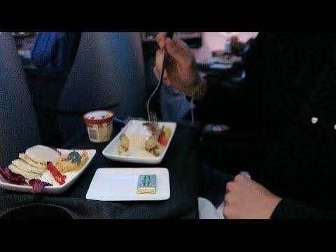 Airplane Food - UCtinbF-Q-fVthA0qrFQTgXQ
