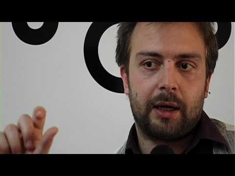 Workshop architettura a Sostengo il sostenibile