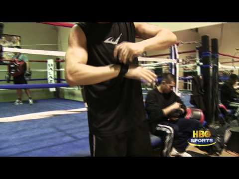 HBO Boxing: Ring Life - Sergio Martinez (HBO) -UkSABa0CEEQ