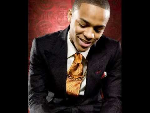 Bow Wow (Picture Slideshow)- Sex You Like This