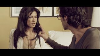 Inkaar 2013 Theatrical Trailer (A) - HD | Arjun Rampal & Chitrangda Singh