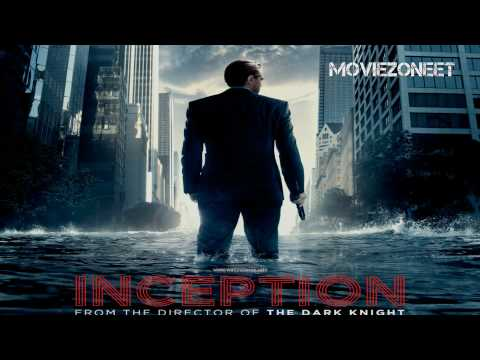 Inception Soundtrack HD - #3 Dream Is Collapsing (Hans Zimmer)
