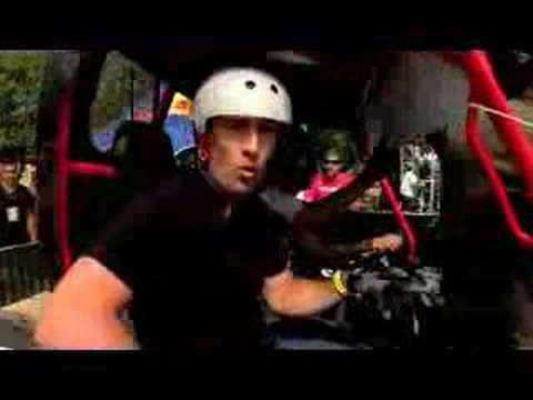 BMX Dirt Jumping - Red Bull Elevation 2008 - Full Highlight - UCrYx1j4RUuSDRGLZK5ssYSQ