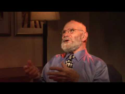 One on One - Oliver Sacks - 20 Feb 09 - Part 2