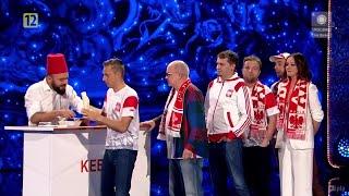 Wspólne występy - Kebab (& Tomasz Zimoch)