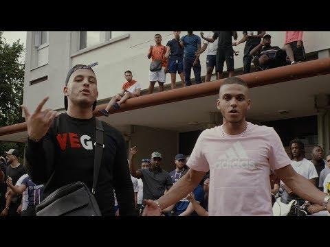 Zikxo – TP feat. Hornet La Frappe