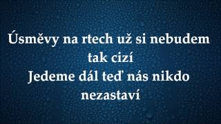 ATMO Music ft Jakub Děkan - Ráno