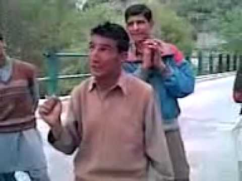 Funny Cricket Commentary 2 In English by Pathan