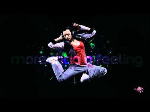 Handsup & Dance Mix 2012 January #3 - UCiNy5yhUr0i5G-pIIeQVedw