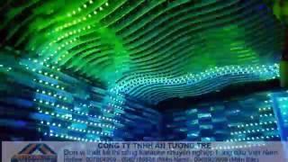 [Antuongtre.com] Thiết kế karaoke Remix Mỹ Tho hiện đại ,đẳng cấp - 0978884999