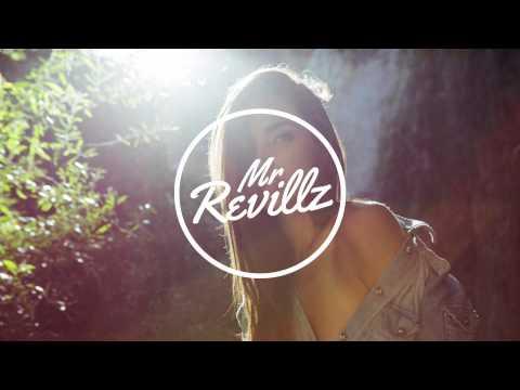 Felon - Isla (BABEL Remix) - mrrevillz