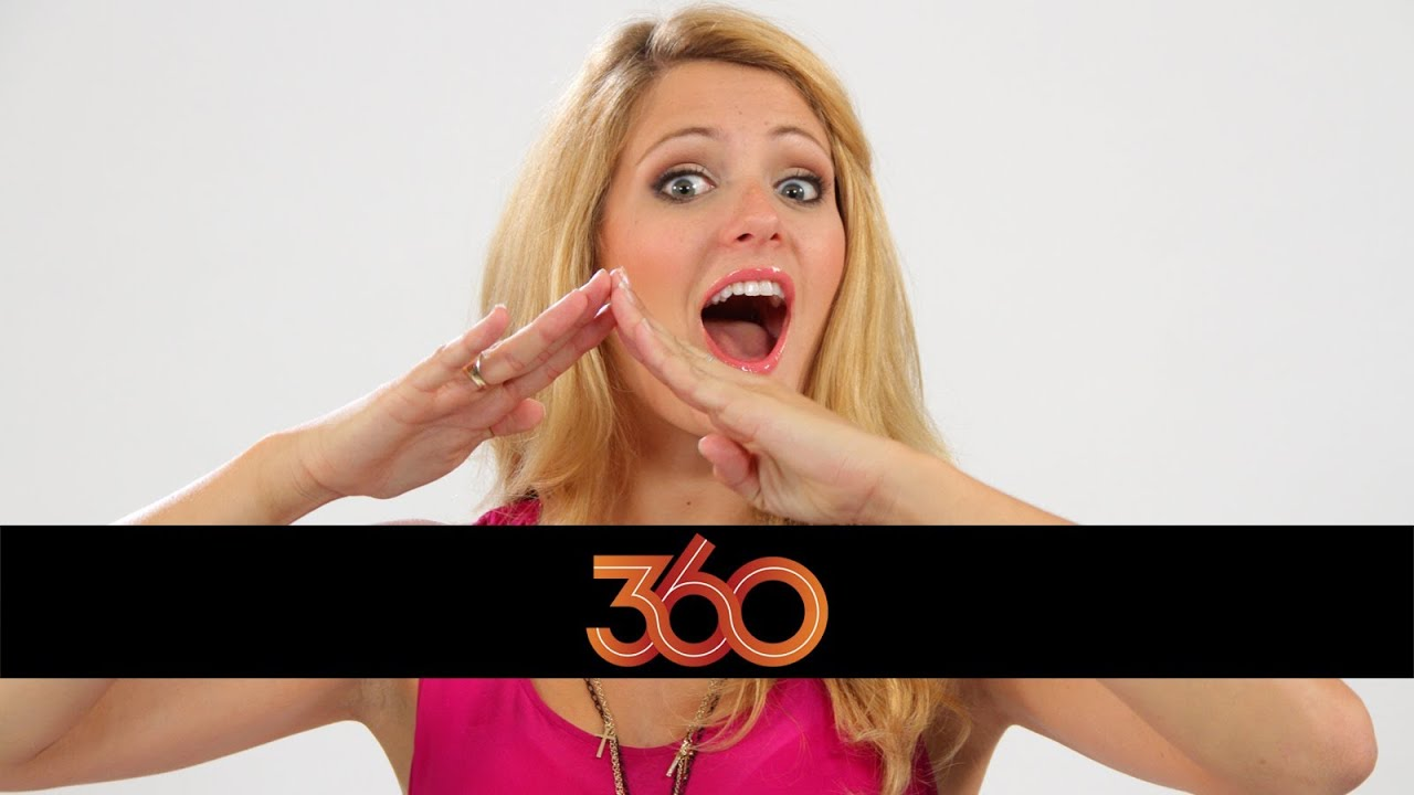 A DS2DIO 360