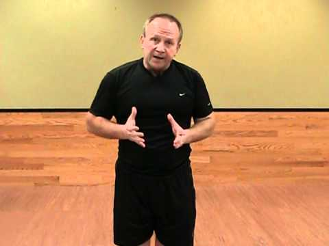 Quick Weight Loss Exercises La Crosse, WI