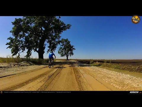 VIDEOCLIP Traseu SSP Bucuresti - Stefanesti - Sindrilita - Hagiesti - Belciugatele - Branesti [VIDEO]