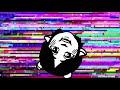 Фрагмент с средины видео - Распаковка МАРКЕРОВ CHAMELEON Сolor Tones - [ОБЗОР]