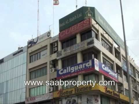 Commercial  industrial AREA phase 1 korangi roads DEFENCE dha karachi pakistan PROPERTIES REALESTATE