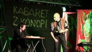 Z Konopi - ZUS (Przewałka 2012)