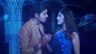 download song dil meri na sune