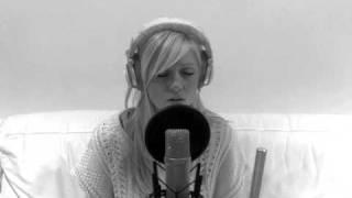 Someone Like You (Adele Cover) - By Alexa Goddard
