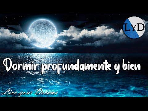 Música para Dormir Profundamente y Relajarse 8 Horas   Música Relajante para Dormir   Relajación - UC-NNIG5qSppCk2grs_7NYMQ