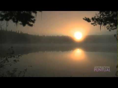 Lenny Flamenco feat. Coalo Zamorano - Nuestro Salvador HD (videosencillo)
