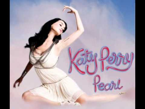Katy Perry - Pearl (Acoustic)